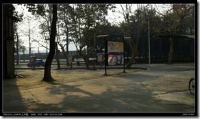 2010-12-21_12-04-47_6_中国_nEO