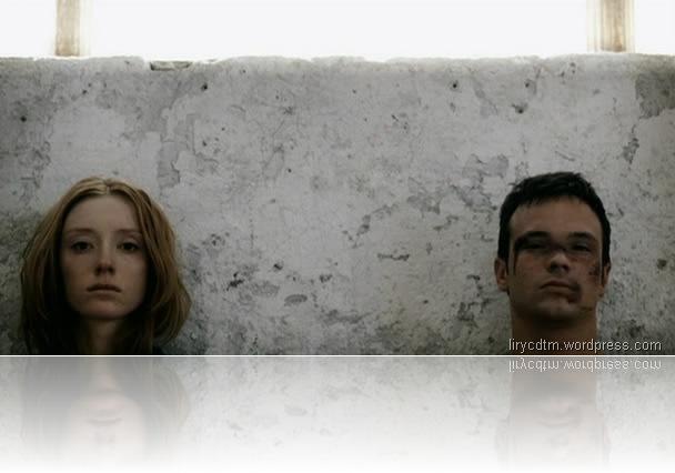 snapshot20110106165430