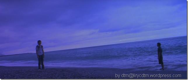 [盛夏光年].Eternal.Summer.2006.DVDRip.Xvid-WRD.avi_snapshot_01.33.00_[2011.11.20_00.18.52]