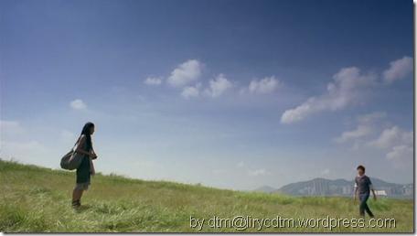 [ihaowa.com][很想和你在一起].Happily.Ever.After.2009.DVDRip.XviD-CoWRY.avi_snapshot_00.33.55_[2012.06.17_16.15.22]