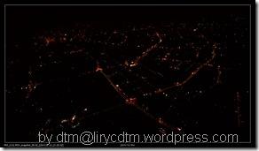 MVI_2132.MOV_snapshot_00.02_[2013.01.22_21.28.32]_nEO