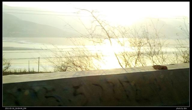 2011-01-16_16-04-44_294_nEO