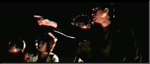 [3E电影站www.eee4.cn]一年之初DVD国语中字无水印.rmvb_snapshot_01.33.17_[2014.02.07_15.00.39]