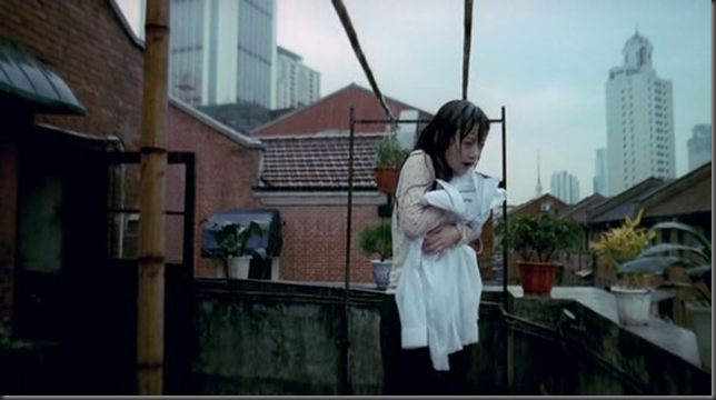 [恋爱地图].About.Love.2005.DVDRip.XviD-iMBT(ED2000.COM).avi_snapshot_01.33.11_[2014.04.06_00.59.22]